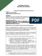 informe_tecnico_06