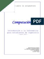 teorico_comp1_2010