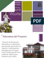 Intervención LV (1)