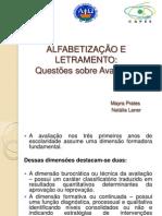 Pró Letramento II Fascículo