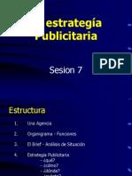 Gestion Public It Aria I - Sesion 7