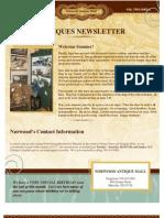 Norwood Newsletter 06