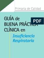 guia_respiratoria