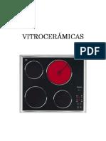 VitrocerCmicas