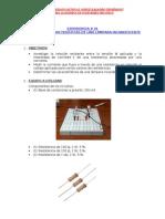 Laboratorio circuitos electricos 01[1]