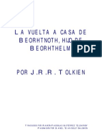 La+Vuelta+a+Casa+de+Beorhtnoth,+Hijo+de+Beorhthelm