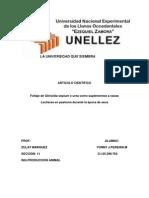 ARTICULO CIENTIFICO (1)