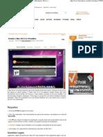 (Instalar o Mac OS X no VirtualBox _ KeroDicas – Informação, Dicas e Novidades de Tecnologia!)
