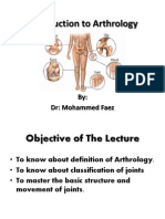 arthrology-101026055627-phpapp01