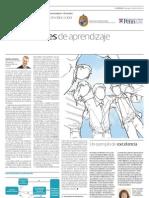 prensa22_04_2012