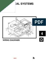 Mercruiser 4 Cyl 3.0 Service Manual   Gasoline   Internal Combustion on seaswirl wiring diagram, viking wiring diagram, clark wiring diagram, evinrude etec wiring diagram, elan wiring diagram, omc wiring diagram, chevrolet wiring diagram, johnson wiring diagram, sears wiring diagram, vip wiring diagram, mako wiring diagram, lowe wiring diagram, chris craft wiring diagram, smoker craft wiring diagram, trojan wiring diagram, polaris wiring diagram, marine power wiring diagram, nissan wiring diagram, sea ray wiring diagram, marine engine wiring diagram,