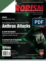 Beware the Insider Cyber-Threat