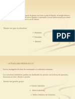 Actuadores_Definiciones