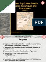 USArmy-TalibanTTPs.pdf