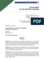 13-Ley-9.283-Ley-de-Violencia-Familiar