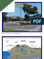 Clase 8 Alcantarillado_pdf