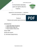 Imprimir_practica_3__________-