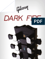 Dark Fire Quick Start