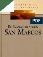 MARCOS-W Hendriksen
