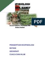 Ekofisiologi-kelapa-sawit
