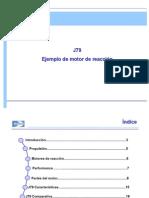 J79_Motores_reaccion