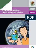 Guia Didactica Cambio Climatico