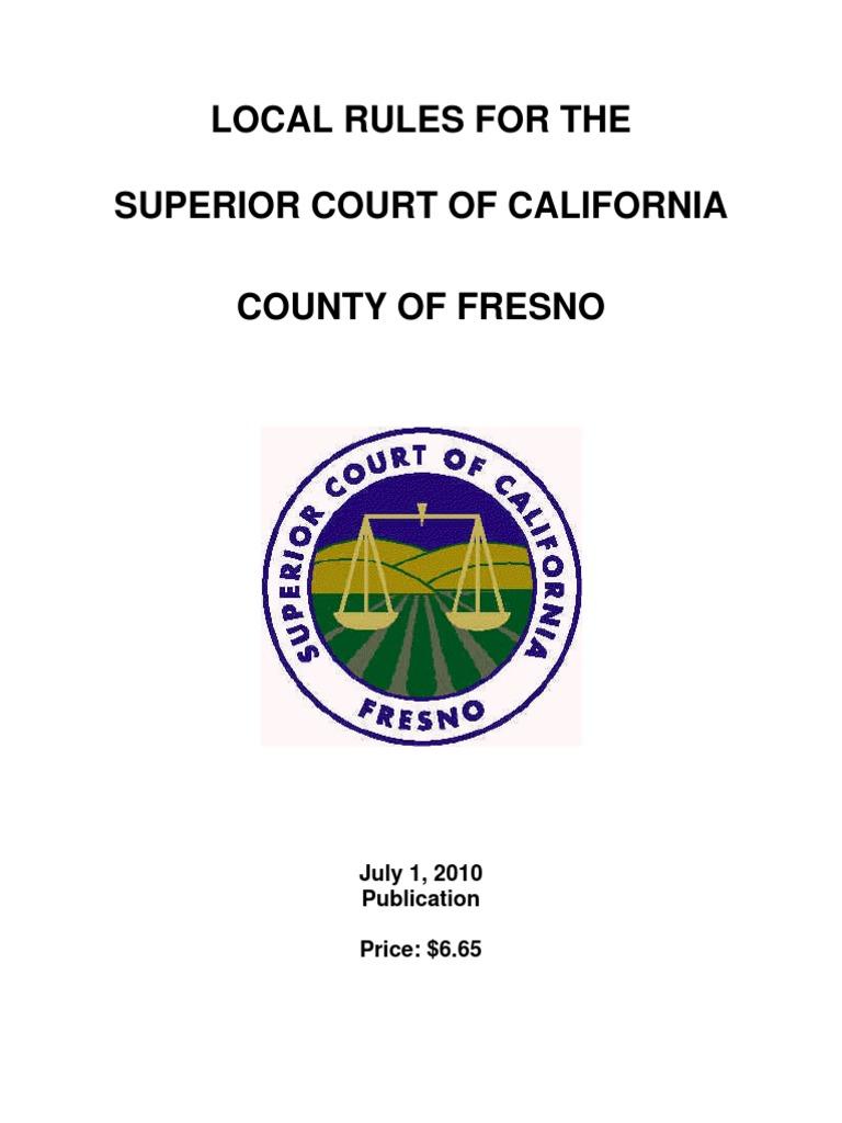 Ca superior court county of fresno local copy alternative ca superior court county of fresno local copy alternative dispute resolution legal guardian 1betcityfo Choice Image