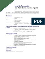 Archivo General de Protocolos.doc