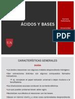 clase_12_ac_bas (1)