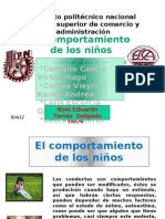 Pp Tics.proyecto FinaL
