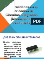 PresentaciónCircuitosCeramicos