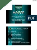 1.05 - Principios HACCP - 5-6-7