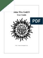 SolarFireGoldv8