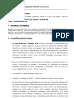 CURRICULO_CONSULTOR_junho_2012
