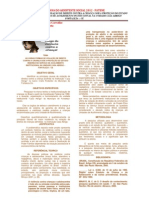 As várias formas de violação de direitos contra criança sob proteção do Estado inserida no Serviço de Acolhimento Institucional
