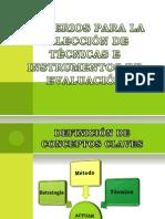 evaluacion_e_instrumentos