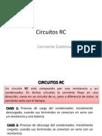 circuitos-dc