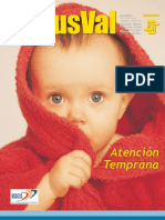 minusval_estimulacion_temprana