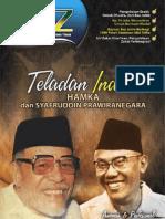 BAZ Edisi Des 2011