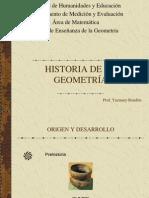 95108852-Historia-geometria