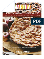 2011 CookBook Full