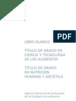 libroblanco_jun05_nutricion