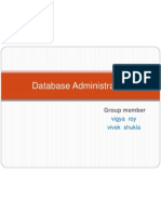 Ppt Database Ppt