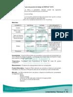 2_43_1607615957_V_Lineamientos_Técnicos_2012_3-6