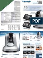 0491020001293122951;Panasonic_AW-HS50E_Spec_Sheet