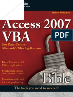 Access.2007.VBA.bible.may.2007