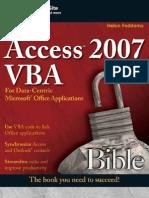 Access.2007.VBA.bible.may.2007