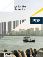 PFI India2012 Ernst&Young Report