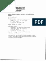 90968420 Banki Turbine a Construction Manual
