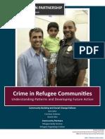 RFS August 2010 Final Report